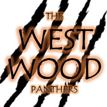 Westwood High School - Panther Football