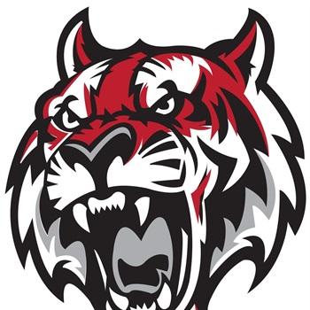 Fleetwood High School - Boys' Varsity Basketball