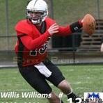 Willis William