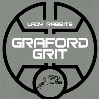 Graford High School - Lady Rabbit Basketball
