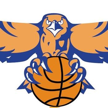 Hoffman Estates High School - Boys Varsity Basketball