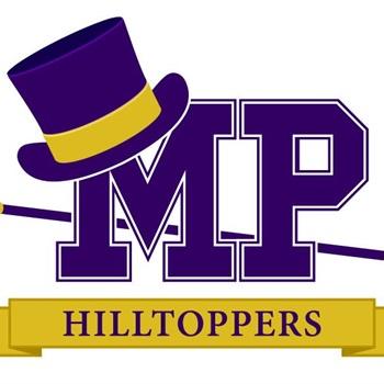 Mt. Pulaski - Hilltoppers JV