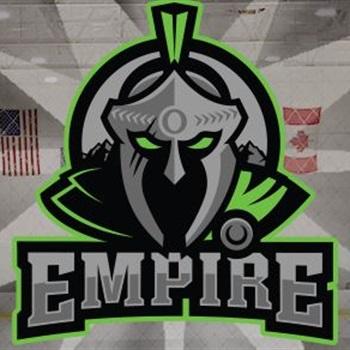 Empire Hockey Club - Empire Hockey 16U AA