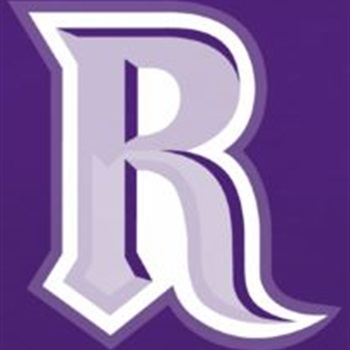 Rincon/University High School - Boys Varsity Basketball
