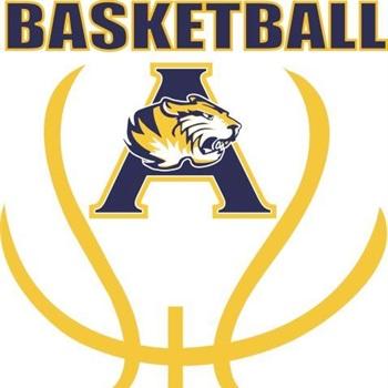 Alcona High School - Boys Varsity Basketball