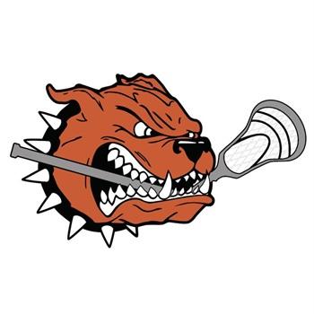 Byron Center High School - Boys' Varsity Lacrosse