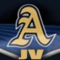 St. Thomas Aquinas High School - JV BLUE Football