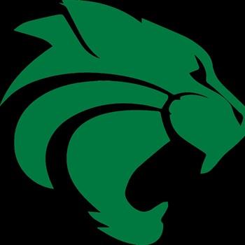 Livonia High School - Wildcats
