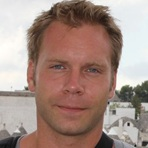 Wolfram Marius