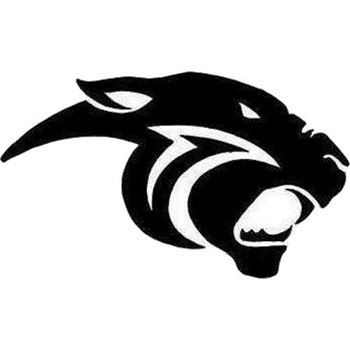 Sterlington High School - Boys' Varsity Basketball