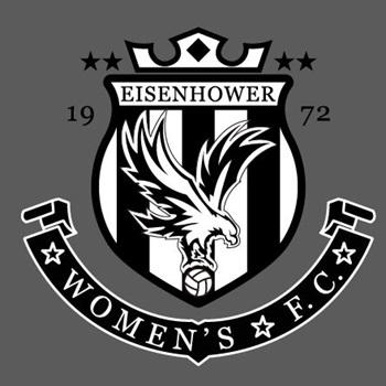 Eisenhower High School - Women's FC