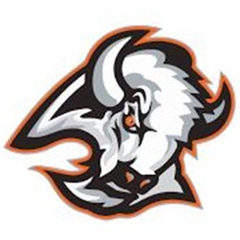 Buffalo Valley - Girls Varsity Basketball