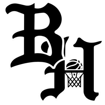 Black Hawk CC - Black Hawk College Women's Basketball