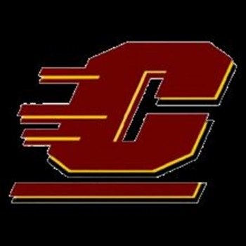 Central Michigan University - Central Michigan Volleyball
