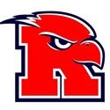 Redondo Union High School - JV Football