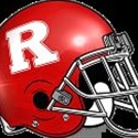 Redondo Union High School - Freshman Football