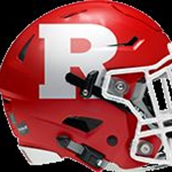 Redondo Union High School - Varsity Football