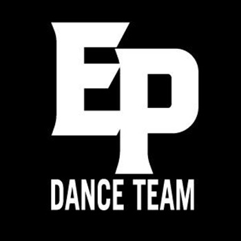 Eden Prairie High School - Dance Team
