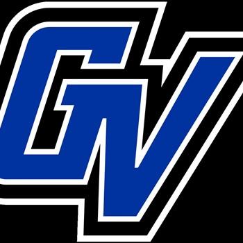 Grand Valley State University - GVSU Club Women's Ice Hockey