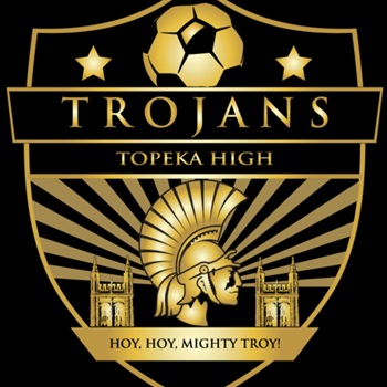 Topeka High School - Men's Soccer