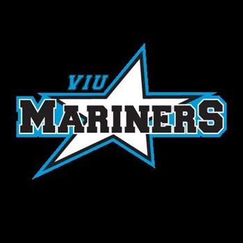 Vancouver Island University  - VIU Men's Volleyball