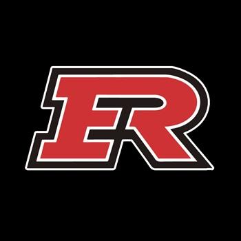 Elk River Hockey Association - PeeWee B2 Black