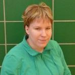 Karina Nowaczyk
