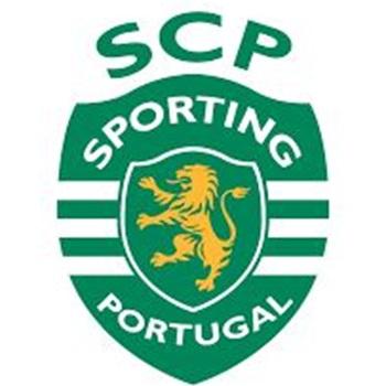 Sporting Club de Portugal - SCP - A