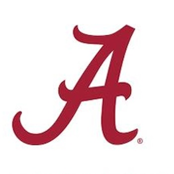 University of Alabama - Crimson Tide (Men)