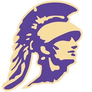 Troy-Buchanan High School - Boys Varsity Basketball