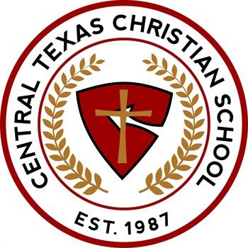 Central Texas Christian School - Girl's Varsity Volleyball