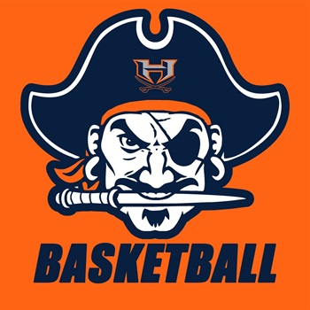Habersham Central - Boys' Varsity Basketball