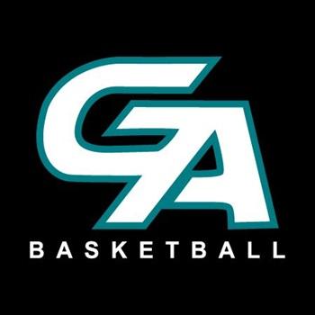 Glen Allen High School - Boys Varsity Basketball