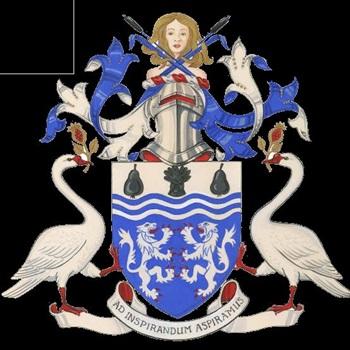 University of Worcester  - UWRC