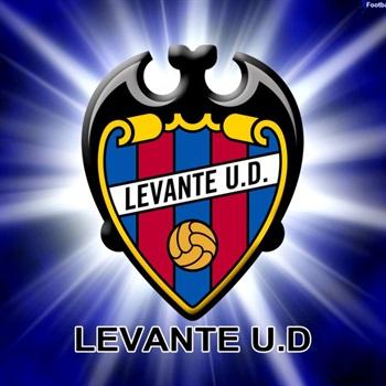 Dallas international Stars FC - Levante 07B