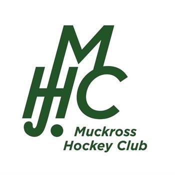 Muckross Hockey Club - Muckross HC