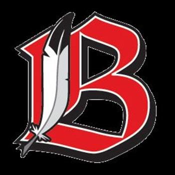Brimfield High School - Girls' Varsity Basketball