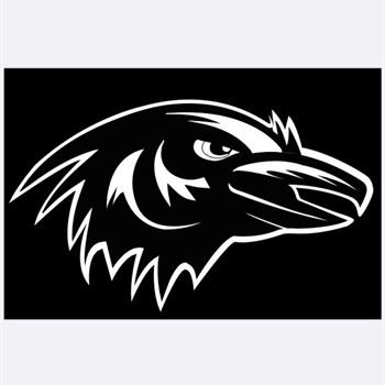 Robbinsville High School - Robbinsville High School (Boys)