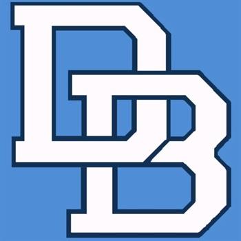 Daniel Boone High School - Boys' Varsity Basketball