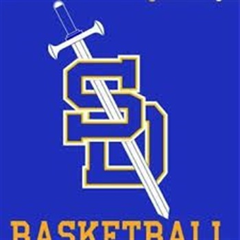 San Dimas High School - Boys' Varsity Basketball
