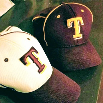 Thorndale High School - Boys' Varsity Baseball