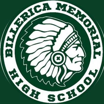 Billerica Memorial High School - Boys' Varsity Basketball