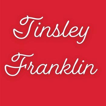 Tinsley Franklin