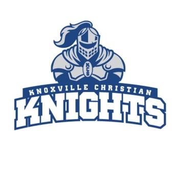 Knoxville Christian School - HS Boys' Varsity Basketball