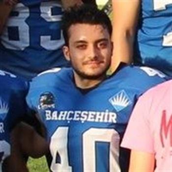 Mustafa Öner