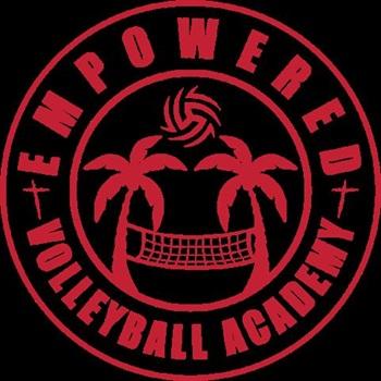 Empowered Sports Club - Empowered 15 Elite Black