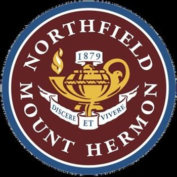 Northfield Mount Hermon High School - Boys' Varsity Ice Hockey