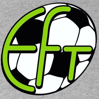 Elite Futbol Training - Elite Futbol Training