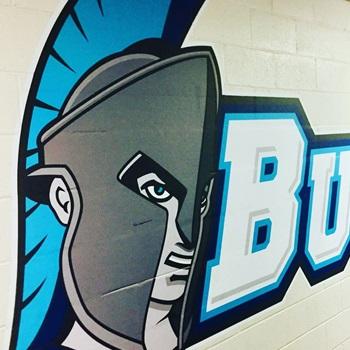 Bucks County Community College - Bucks County Womens Basketball
