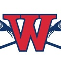 Westlake High School - Boys D1 Varsity Lacrosse